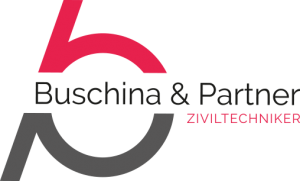Buschina & Partner